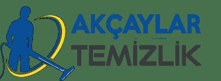 akcaylar-temizlik-logo